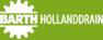 Barth Hollanddrain